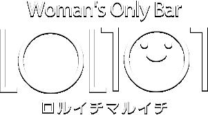 barLOL101(ロルイチマルイチ)