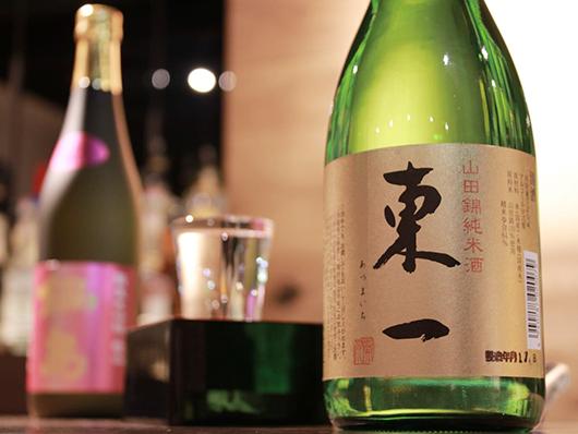 焼酎、日本酒各種
